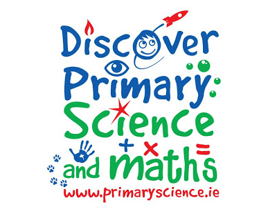Discover Primary Science and Maths